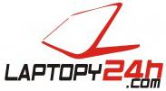Tanie laptopy i komputery | Warszawa | Kraków | Poznań